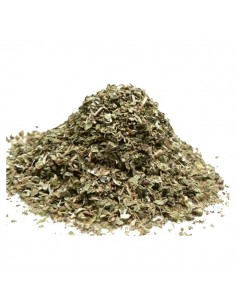 GREEK OREGANO 1kg
