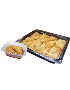 BAKLAVA (2 pieces)